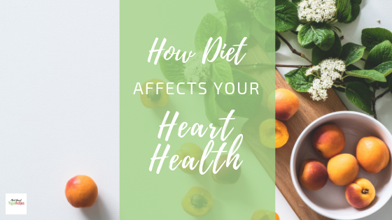 Diet Heart Health